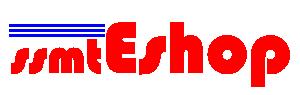E-shop školy